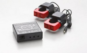 EHEM1 - Eyedro Home Electricity Monitor