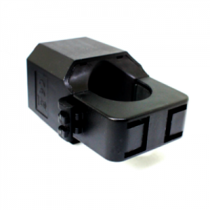 200A current sensor ESCLV-25-200A