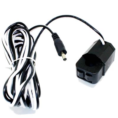 esclv-10-15a 15a current sensor