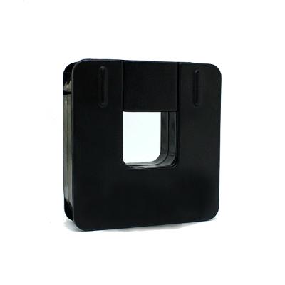 Eyedro ESCLV-31-600A Current Sensor