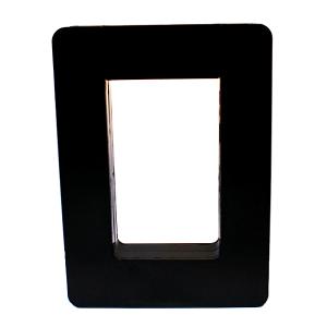 ESCLV-76-2000A 2000A steel current sensor