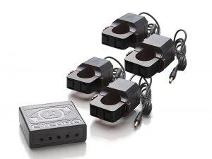 eyedro eyefi-4 wifi