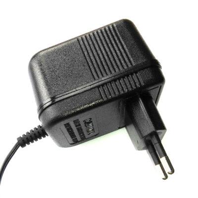 European Power Adapter for EYEFI