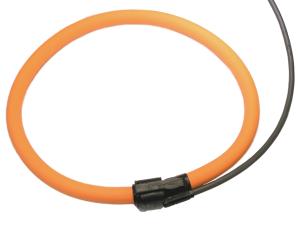 Eyedro Flex Sensor