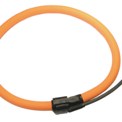 Eyedro Flex Sensor Connector Closed
