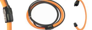 Eyedro Flex Sensor Details